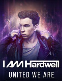 I am Hardwell | United we are