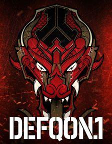 Defqon.1 Dragonblood