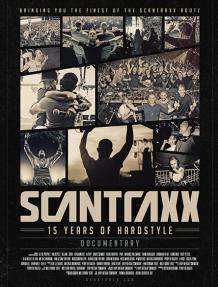 Scantraxx